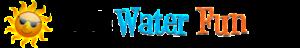 Destin Water Fun - Destin Watersports Photos