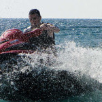 Destin Water Fun - Jet Ski Rental