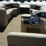 Destin Water Sports - Pontoon Rental